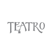 teatro-box.png