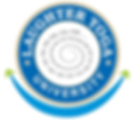laughter-yoga-university-blue1.jpg