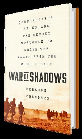 WarOfShadows_3d_noSpine_edited_edited.pn
