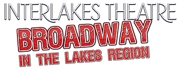 Interlakes-logo-with-bway-web-1.png