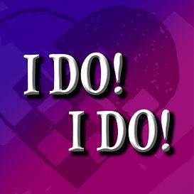 Icon IDID.jpg
