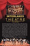 Interlakes-Theatre-Alumni-Flyer-Original