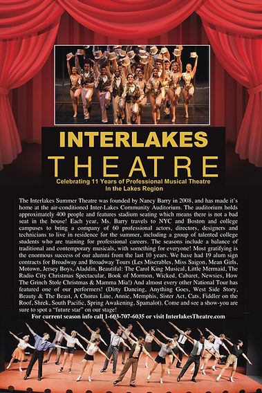 Interlakes-Theatre-Alumni-Flyer-Original