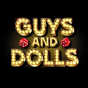 Guys and Dolls.png