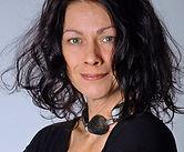 Sabine Faust