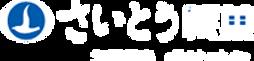 header-logo_2020.png