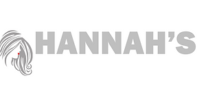 Hannah's FB Cover photo_edited.png