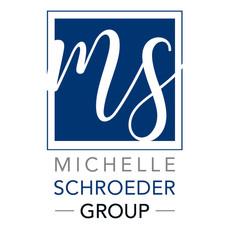 Michelle Schroeder Group Logo