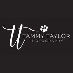 Tammy Taylor Photography Logo
