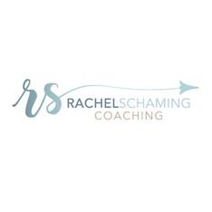 Rachel Schaming Coaching Logo