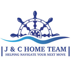J&C Home Team Logo