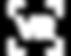 VR_logo_White.png