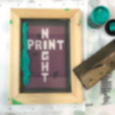 print night.jpg
