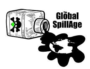 global_spillage.jpg