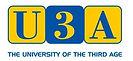 U3A-logo.jpg