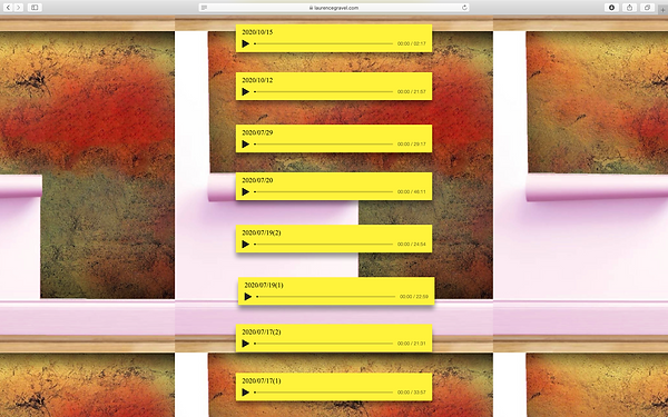 Capture d'écran, le 2020-12-07 à 12.55.0