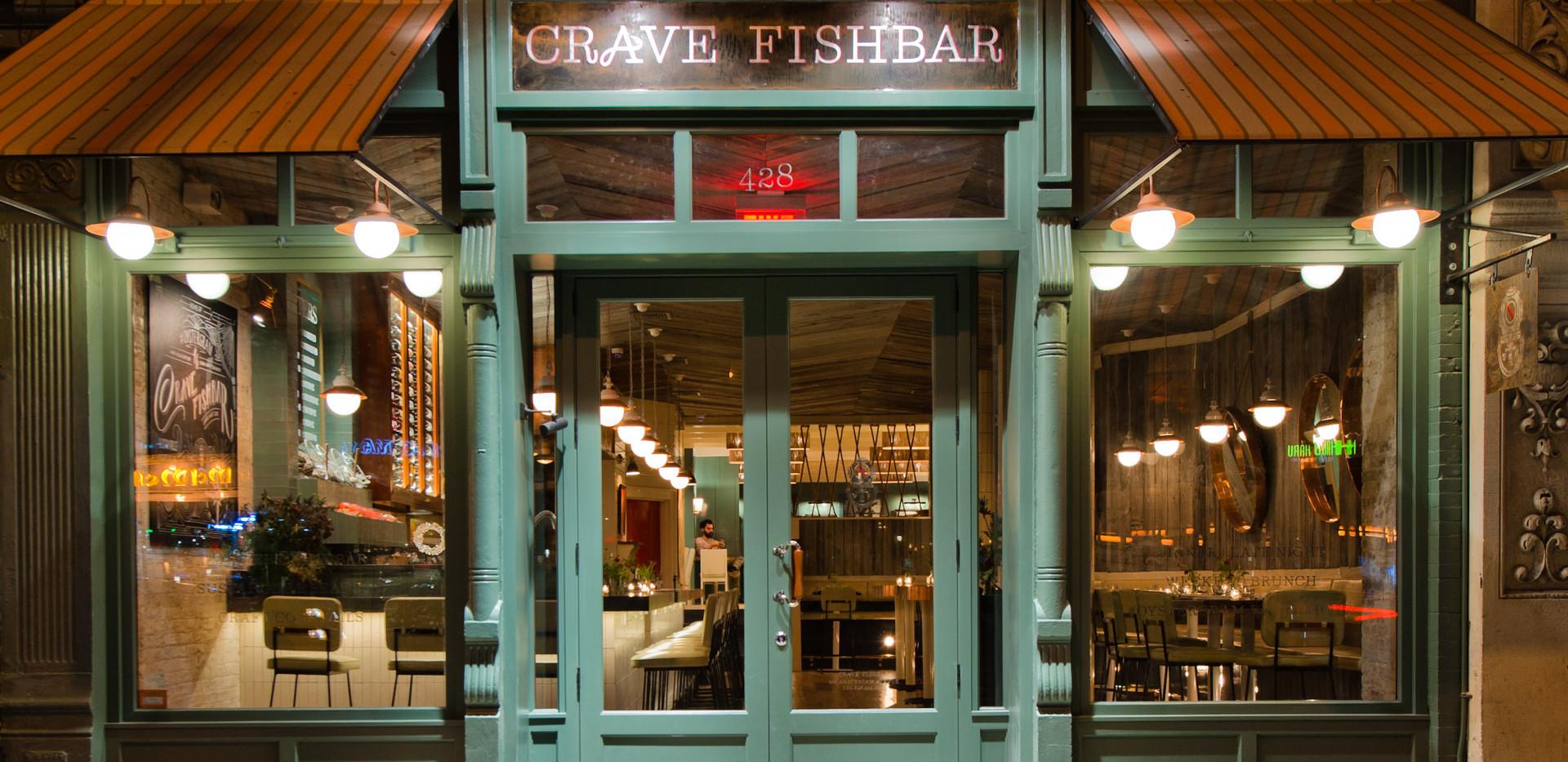 Crave Upper West Side 1.jpg