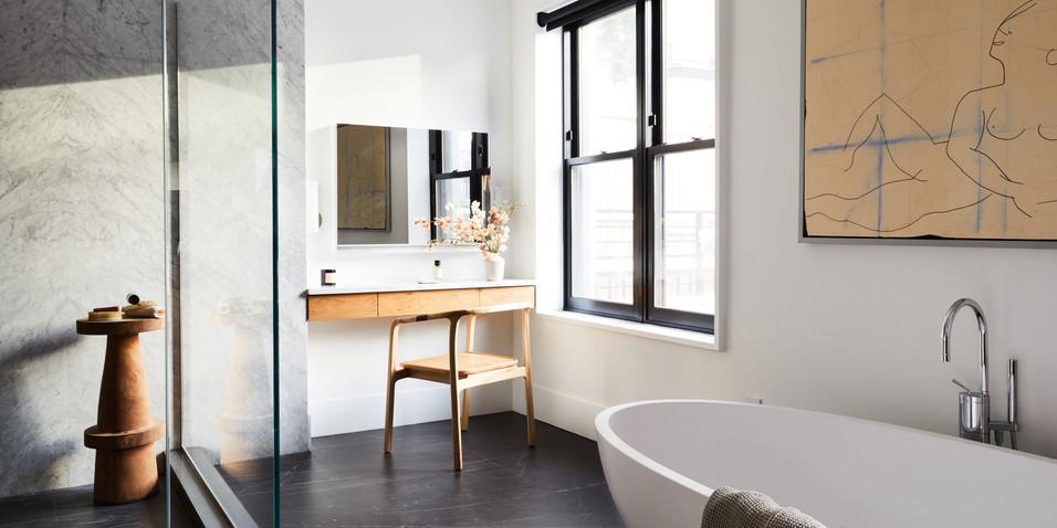 882_Carroll_Bathroom_Master_034.jpg