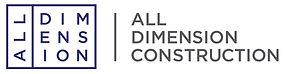 All dimension logo-01.jpg