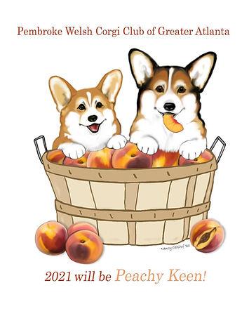 2021 PWCCGA Peachy.jpg