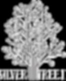 Silver Tree I Logo