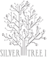 silvertree_vector.png