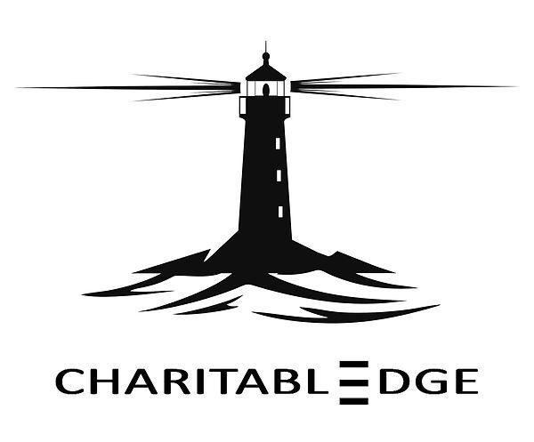 charitableedge_lighthouse.jpg