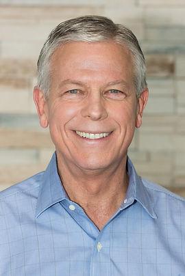 Steve Franklin - Charitable Board Member