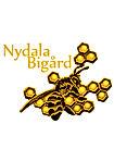 Nydala_Bigård_Logo_GULARE.jpg