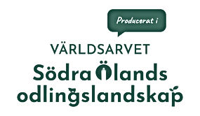 sodraolandsodlingslandskap-producerat-i-