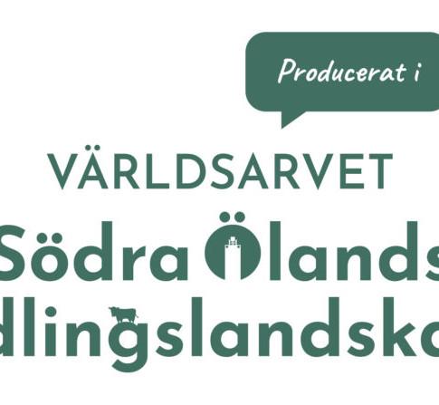 sodraolandsodlingslandskap-producerat-i-org-rgb-768x447.jpg