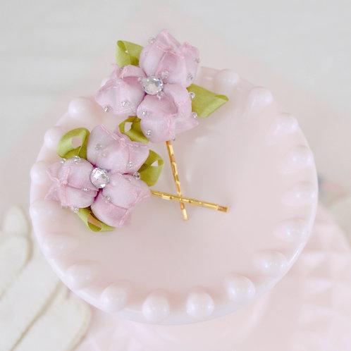 Celine Lavender