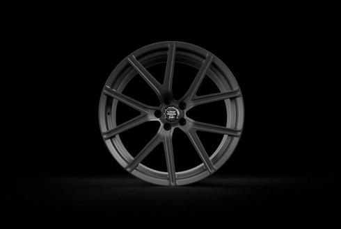 three-piece-wheels-venom.