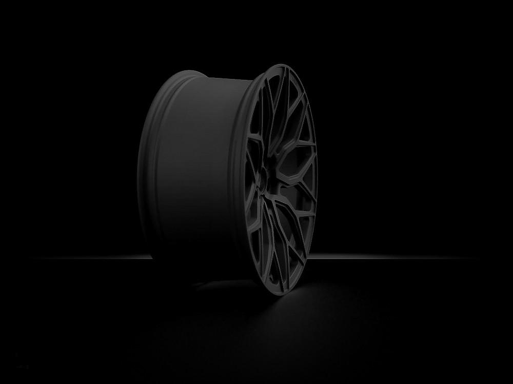 mclaren-custom-forged-wheels.
