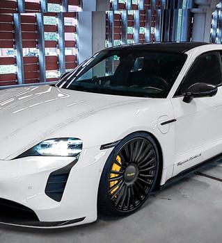 porsche-taycan-turbo-custom-wheels.jpg