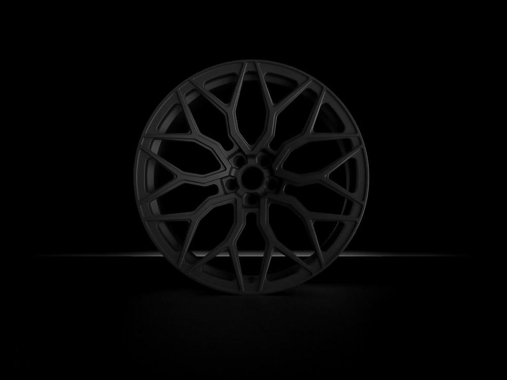 aftermarket-wheels-for-mercedes-sl500-blackforce-one.