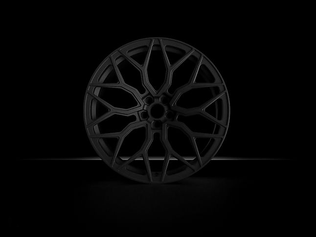 three-piece-wheels-blackforce-one.