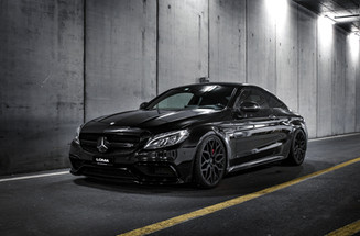 three-piece-wheels-blackforce-one-mercedes-c63-amg-coupe.