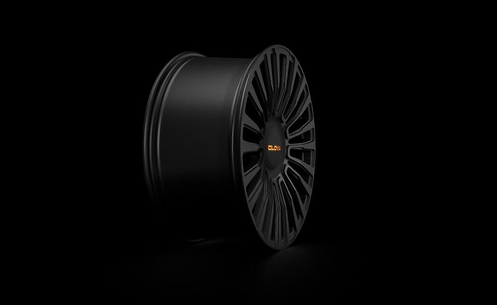 black-rolls-royce-dawn-custom-wheels-double-concave.