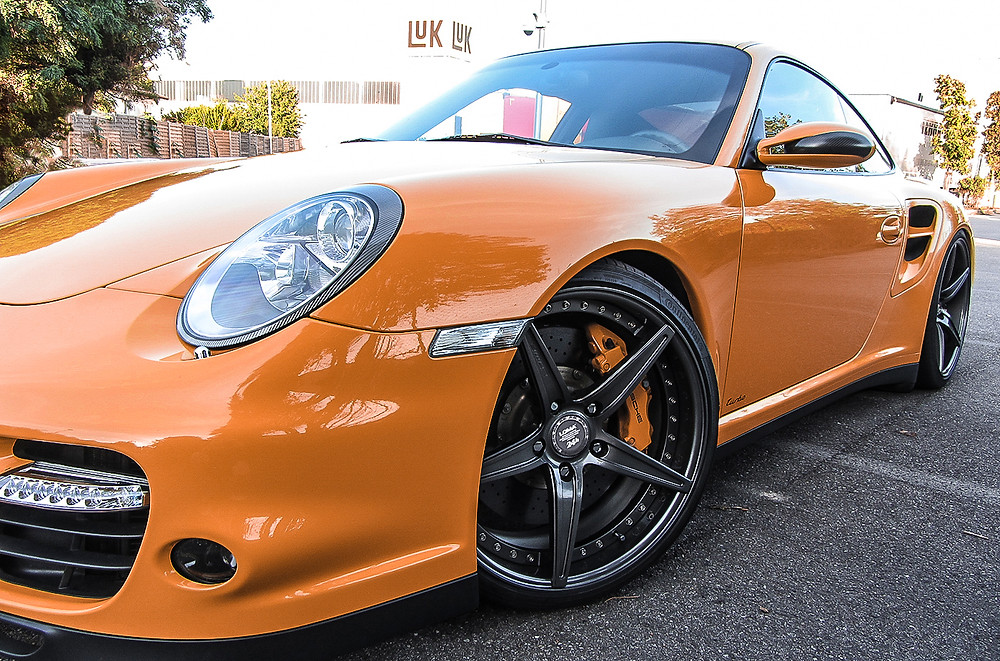 porsche-997-turbo-custom-forged-wheels.