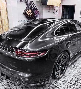Porsche_Panamera_LOMA_Wheels_1.jpg