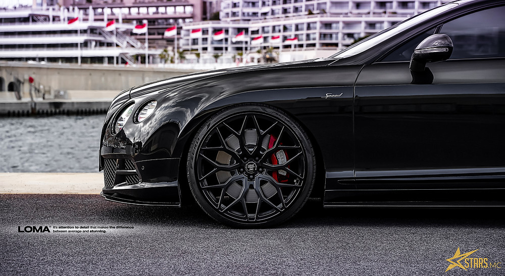 loma-blackforce-one-forged-wheels-in-22-inches.