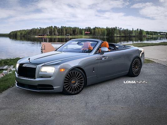 rolls-royce-dawn-monte-carlo-star-loma-forged-wheel-rims..jpg