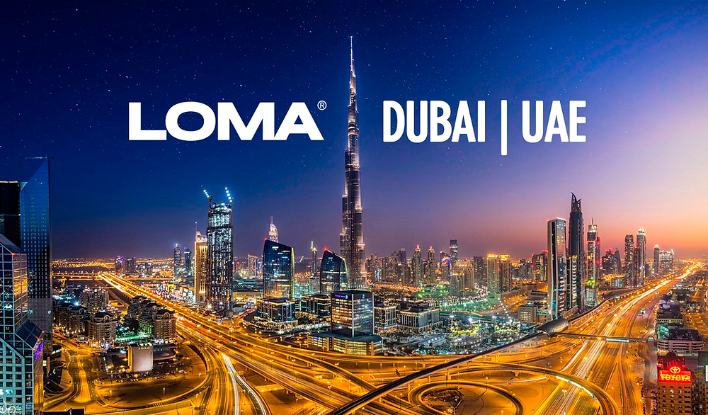 loma-wheels-goes-dubai.