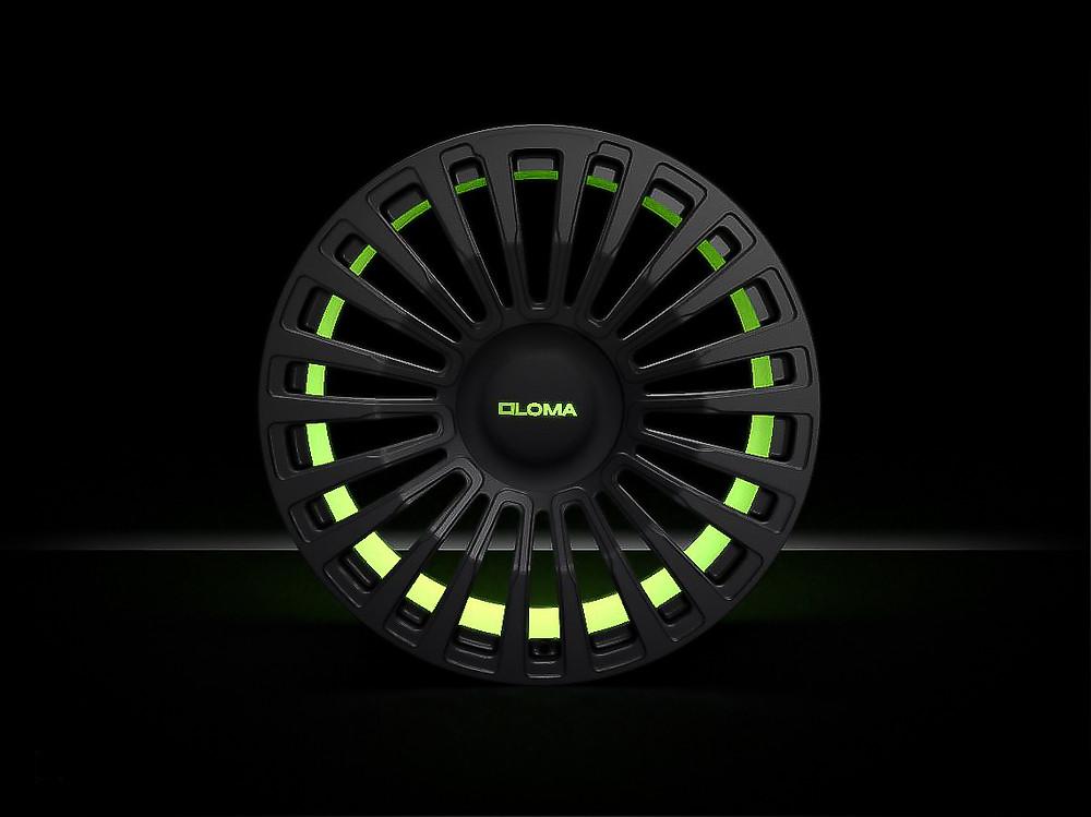 mercedes-g-class-custom-wheels-beluga-black.