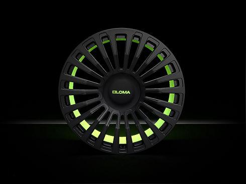 lamborghini-urus-wheels-rims-loma-mcs-trackspec-front.