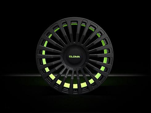 lamborghini-huracan-custom-wheels