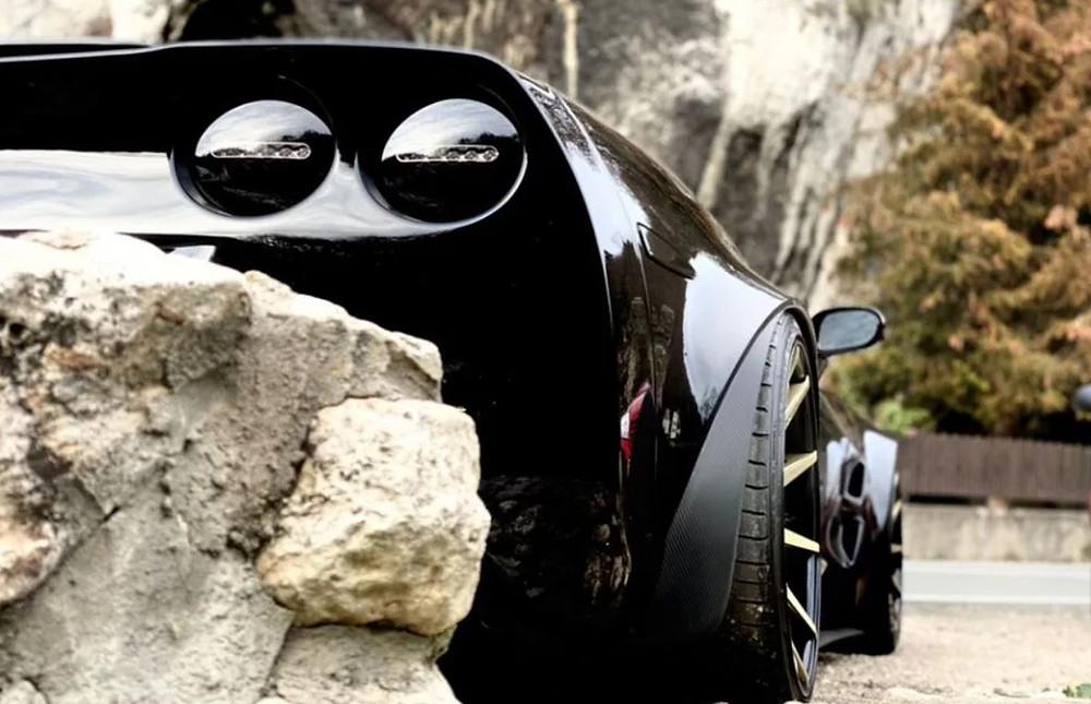 c6-corvette-widebody-body-kit-with-custom-wheels.