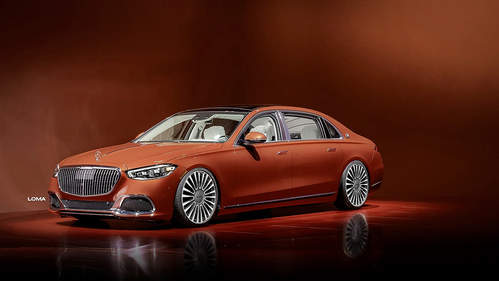 maybach-custom-forged-wheel-rims-22-inch-masterpieces.