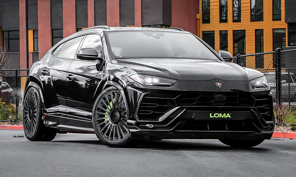 lamborghini-urus-wheels-wide-body-kit.